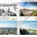 Reinterpretation of Paris Proposal competition board 01