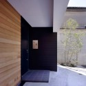 House In Kitabatake / NRM-Architects Office  Eiji Tomita