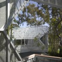 Venice House / Daly Genik Architects  Benny Chan/Fotoworks