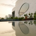More Photographs of Champalimaud Center for the Unknown / Charles Correa Associates © David Pereira