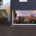 House In Bellmund / EXH Design © Eik Frenzel
