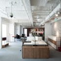 Matsu Flagship Store / EXH Design  Meng Studio