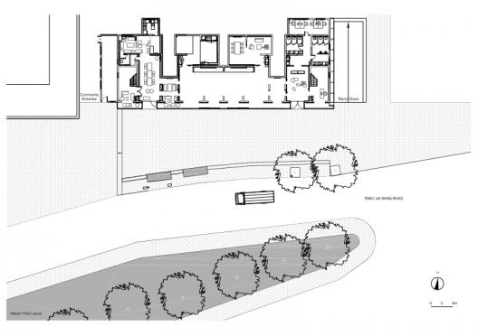 طراحی فروشگاه،طراحی داخلی فروشگاه