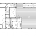 Third Floor Plan Third Floor Plan