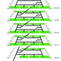 diagram 01 diagram 01