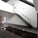 5/6 House / rzlbd © borXu Design