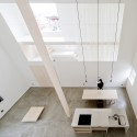 © Jun Igarashi Architects
