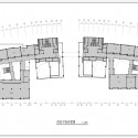 Fourth Floor Plan Fourth Floor Plan