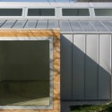 Dependance House / SPEDstudio © Courtesy of SPEDstudio