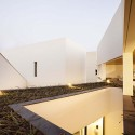 Secret House / AGi Architects © Nelson Garrido