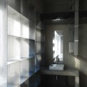 House In Tainan / FCHY Architect Lab  Yang Hsiu Chuan