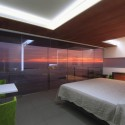 Alvarez Beach House / Longhi Architects  Juan Solano