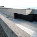 Leça Swimming Pools / Alvaro Siza Photo by Nancy Steiber - http://www.flickr.com/photos/architectural_peregrinations/