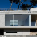 Estoril House / Frederico Valsassina  FG + SG Fotografia de Arquitectura