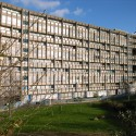 Robin Hood Gardens / Alison and Peter Smithson (7) Photo by Steve Cadman - http://www.flickr.com/photos/stevecadman/