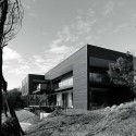 Cape Schanck House / Wolveridge Architects © Courtesy of Wolveridge Architects