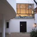 AD Classics: Villa Roche / Le Corbusier Villa Roche