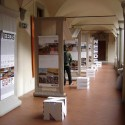 NEEDS-Architecture in Developing Countries / Young Architects in Florence Courtesy of GGAF and Salvatore Spataro