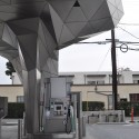 6_Office dA Gas Station 2 © Jesse Ganes