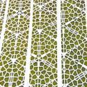 Surface Deep Garden / asensio_mah © asensio_mah