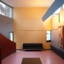 AD Classics: Villa Roche / Le Corbusier © Rory Hyde