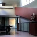 AD Classics: Villa Roche / Le Corbusier © Jaques