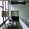 AD Classics: Villa Roche / Le Corbusier © Steve Cadman