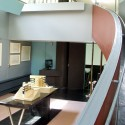 AD Classics: Villa Roche / Le Corbusier © Harold Hollingsworth