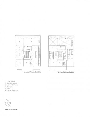 House Shutter Plans