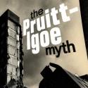 5472151775_2959191eab_o © The Pruitt-Igoe Myth