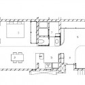 Floor Plan Floor Plan