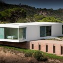 The Emirates Glass LEAF Awards 2011 House in Melides / Pedro Reis
