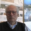 Video: Robert Venturi