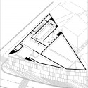 AXONOMETRIC 06 © Jafar Tukan Architects