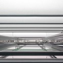 Mercedes House: Phase 1 / TEN Arquitectos (2) © Alexander Severin/RAZUMMEDIA, Images Courtesy Two Trees Management Co. LLC