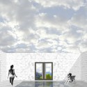 Solo House / Pezo Von Ellrichshausen Architects (11) Courtesy of Pezo Von Ellrichshausen Architects