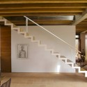Oaxaca House and Studio / Taller de Arquitectura-Mauricio Rocha (11)  Jaime Navarro