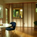 Garage Unit / LZT Architects  Murray Legge