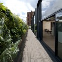 Tex-Tonic House 1 / Paul McAneary Architects (10) Paul McAneary Architects