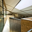 Tex-Tonic House 1 / Paul McAneary Architects (1) Paul McAneary Architects