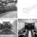 wind tunnel diagram wind tunnel diagram