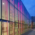 The Hamilton Farmers' Market and Central Public Library / RDH Architects with David Premi Architects  (12) Courtesy of RDH Architects