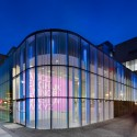 The Hamilton Farmers' Market and Central Public Library / RDH Architects with David Premi Architects  (8) Courtesy of RDH Architects