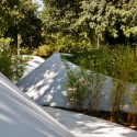 Sensational Garden / Nabito Architects (25) Courtesy of Nabito Architects and Partners