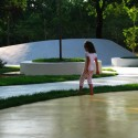 Sensational Garden / Nabito Architects (20) Courtesy of Nabito Architects and Partners