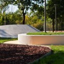 Sensational Garden / Nabito Architects (18) Courtesy of Nabito Architects and Partners