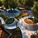 Sensational Garden / Nabito Architects (17) Courtesy of Nabito Architects and Partners