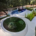 Sensational Garden / Nabito Architects (3) Courtesy of Nabito Architects and Partners