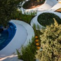 Sensational Garden / Nabito Architects (2) Courtesy of Nabito Architects and Partners