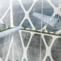 The Earthscraper (3) piranesian hubs 01